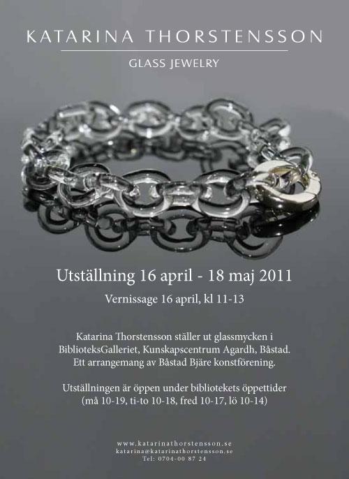 Kat_Glass_Utstallning_bbk2011