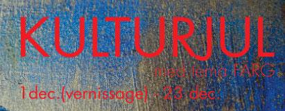 Kulturmejan-Programaffisch2012-feature