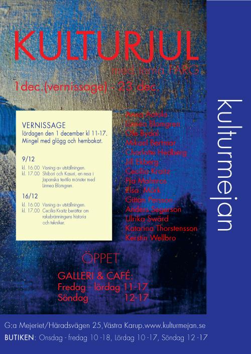 Kulturmejan-Programaffisch2012