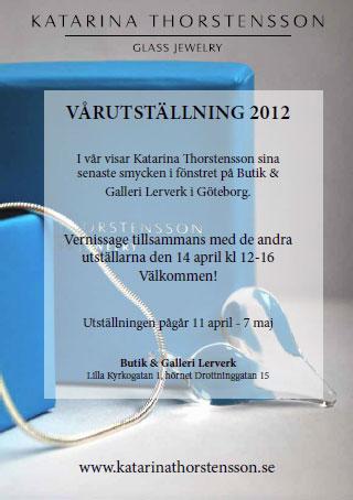 VarUtstallning2012_injudan